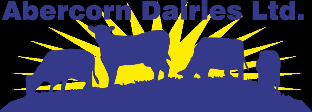 Abercorn Dairies